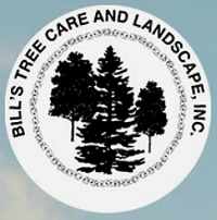 Bill's Tree Care And Landscape Inc logo