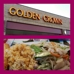 Golden Crown Chinese Restaurant