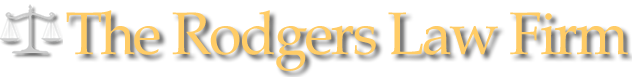 RodgersLaw Ft. Worth, TX personal injury attorney