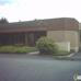 Shephard Commercial Real Estate