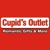 Cupids Outlet