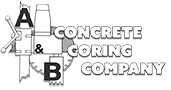 Concrete Cutting Service in Louisiana