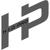 HID Pro