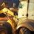 Stuczynski Trucking