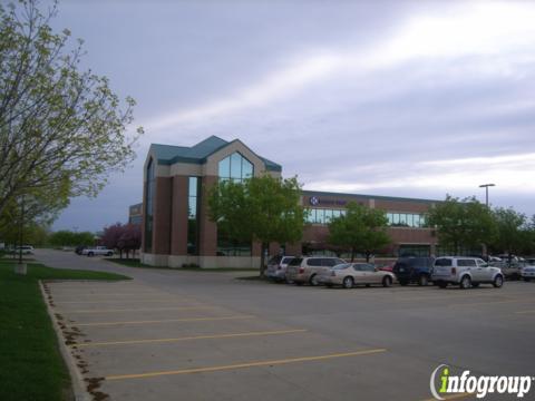Des Moines Pediatric Dental Center Dr Matt Kubovich West Des Moines Ia 50266