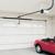 Rolling Doors Garage Doors Repair, Service and Sales Miami Fl (RollingDoors.com)