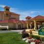 La Quinta Inn & Suites Salt Lake City Airport