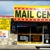 Randolph Mail Center