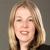 Allstate Insurance: Gina Kidd