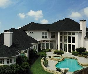 roof side image