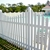 Seegars Fence Company