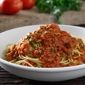 Olive Garden Italian Restaurant - Columbia, MO