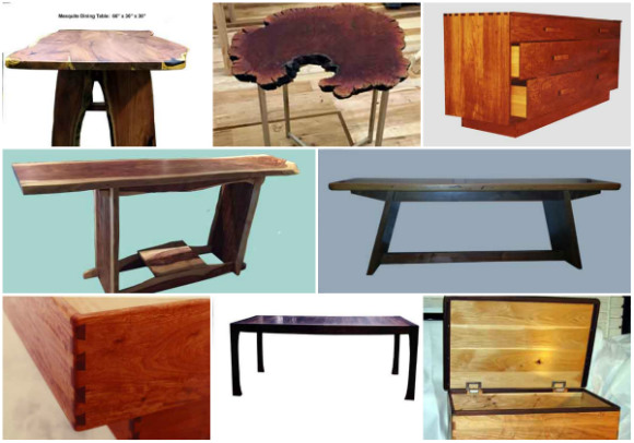 Custom Wood Works Mn ...