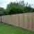 Arrow Fence & Shelters