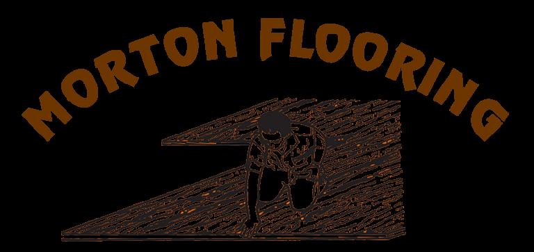 Logo768