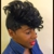 Styles by Mz Hollywood @ Robert Young Salon Inc