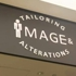 Image Tailoring & Alterations