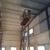 Silva Spray Foam Insulation