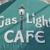 Gas Light Cafe