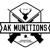 AK Munitions