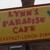 Lynn's Paradise Cafe - CLOSED