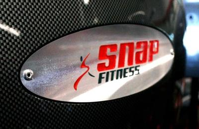 Snap Fitness - Battle Ground, WA