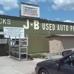 J & B Used Auto Parts