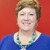 Catrina Foster Real Estate Group