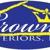 Crown Exteriors LLC.