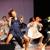 Spirit dance & talent Competition