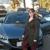 Cavalier Mazda