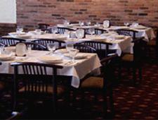 Antonio's Cucina Italiana, Dearborn Heights MI