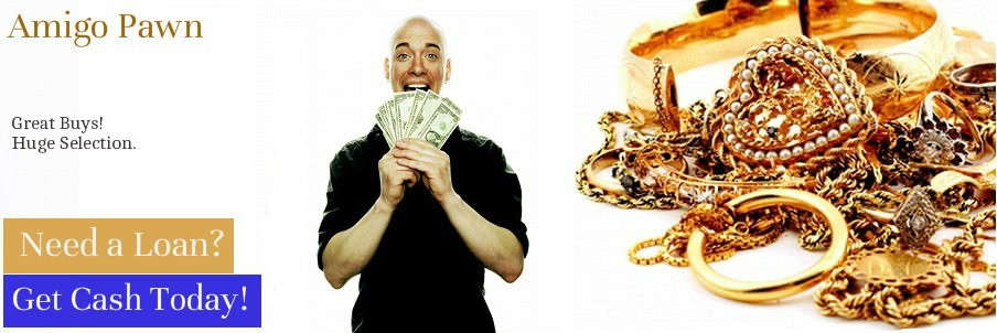 pawnshop, pawn jewerly, pawn loan, mcallen texas, pawn shop.4