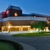 Crowne Plaza PROVIDENCE-WARWICK (AIRPORT)