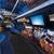 Regal Ride & Classic Limousine