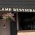Coach Lamp Restaurant and Pub