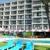 Ocean Dunes Resort Hotel
