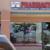 Simi Pharmacy