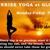 Glow Yoga & Wellness
