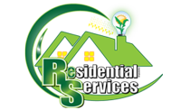 Residential Solar Services Seattle