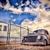 Ohlinger Automotive Repair