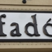 Fado Irish Pub