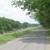 Shady Oaks Trailer Park
