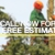Reliable Tree Service