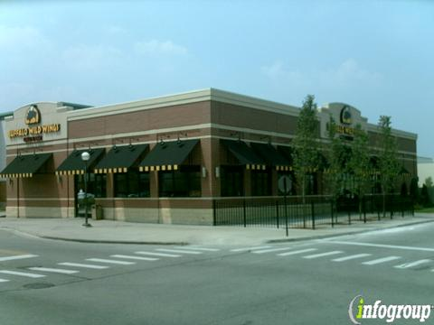Best Of Skokie Il Amp Things To Do Nearby Yp℠