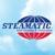 Steamatic of Omaha Inc.
