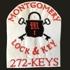 Montgomery Lock & Key Inc
