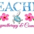 Beaches Hypnotherapy and Consulting