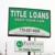 A-1 Fast Cash Title Loans & Title Pawn