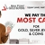 MaxPoint Gold Buyers